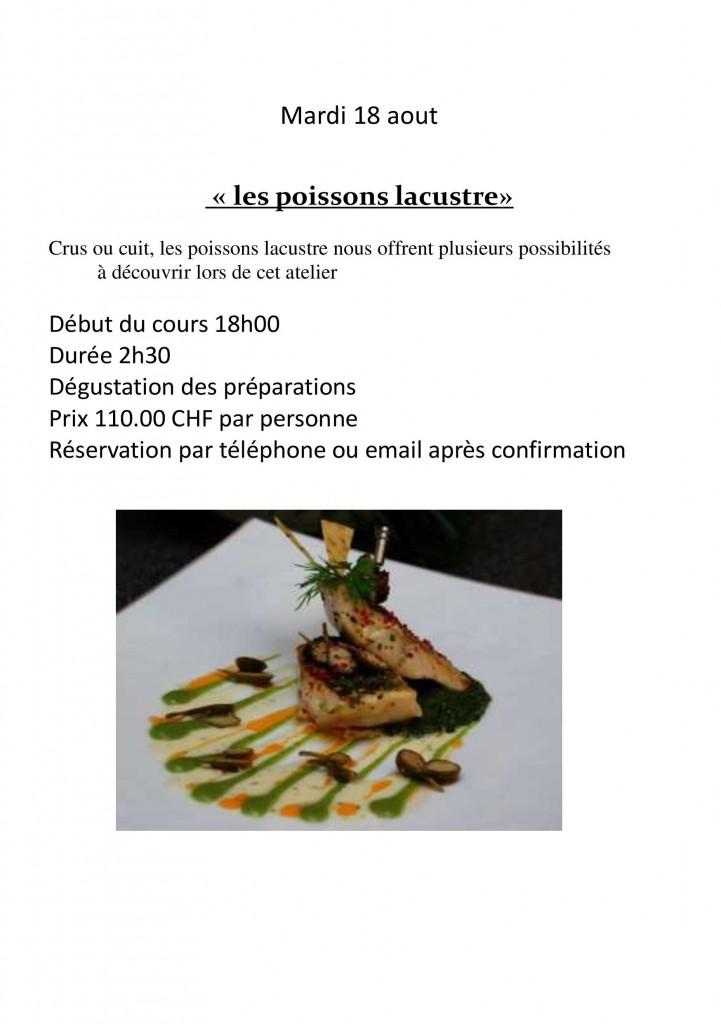 Atelier cuisine aout-page-001 (5)