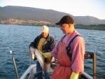 pêche sur lac 27.07.04 013