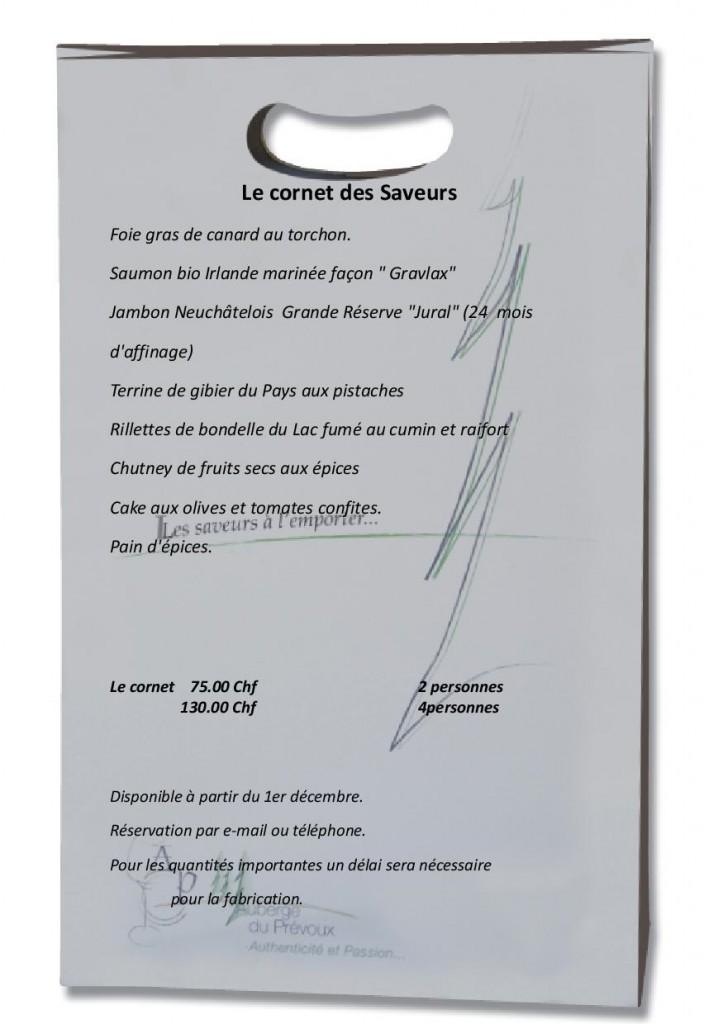Cornet traiteurs 2015-page-001