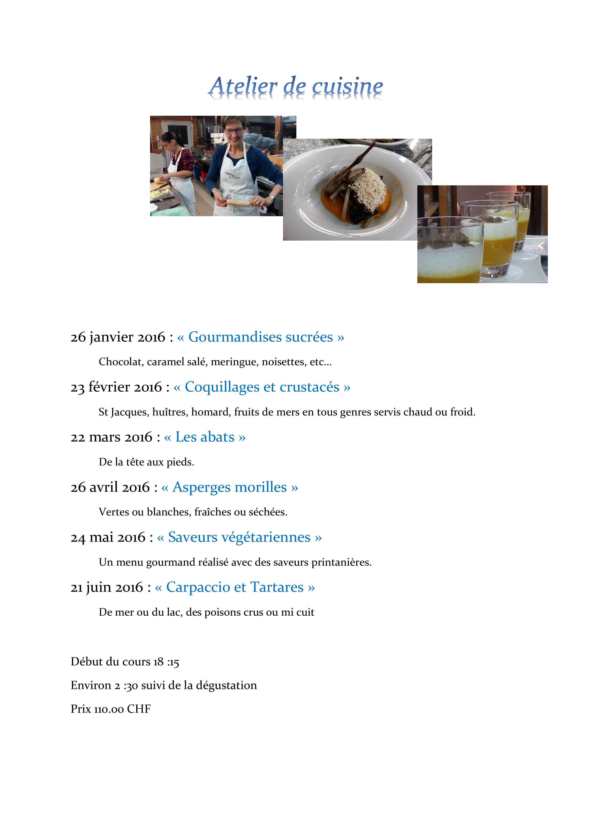 Atelier de cuisine programme 1er semestre-page-001 (1)