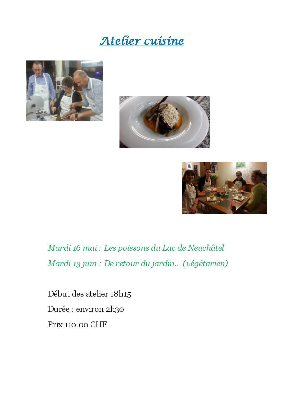 Atelier cuisine mai juin-page-001
