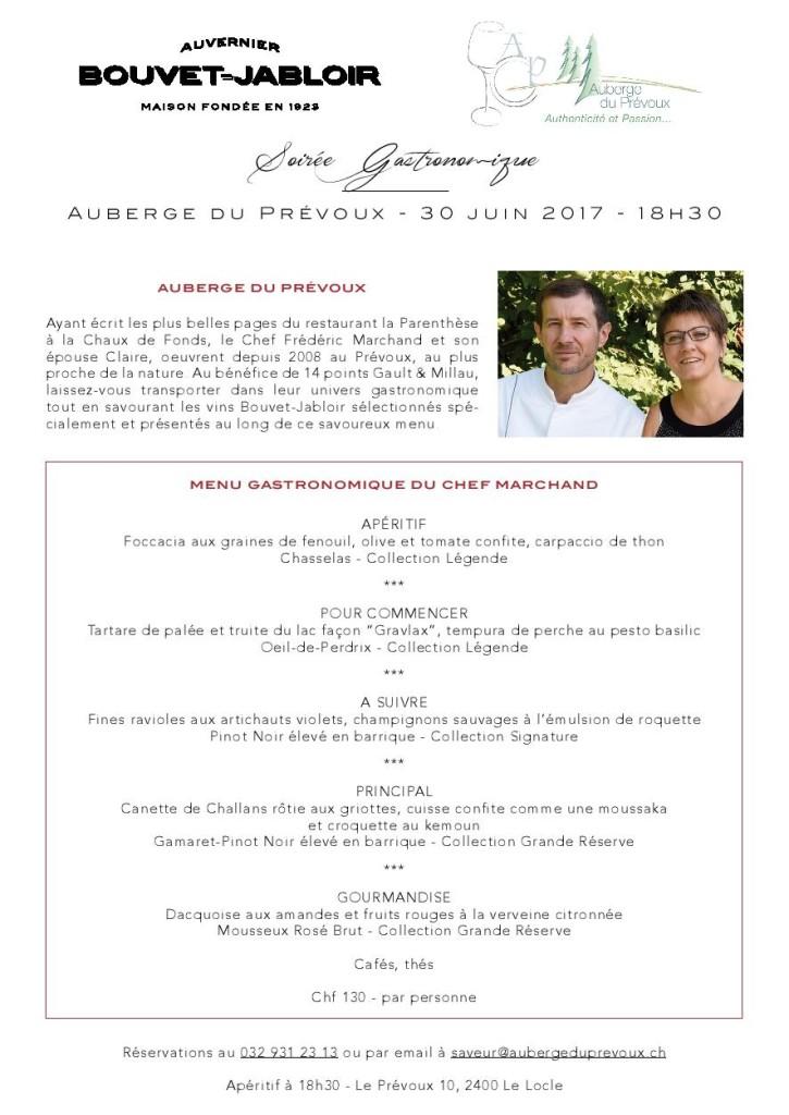 Soirée_gastronomique_bouvet jabloir-page-002