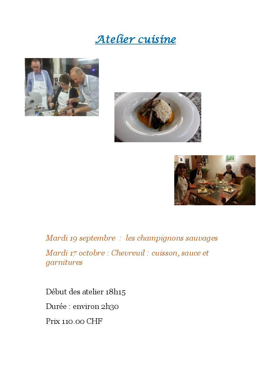 Atelier cuisine 09-10-page-001